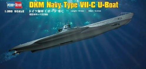 Uboat7C.jpg