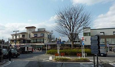 20120311_013.jpg