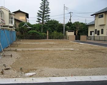 20080614_00.jpg