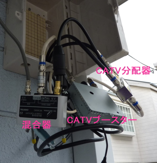 bs20121231_010s.jpg