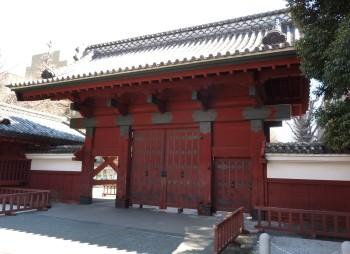 daigaku02.jpg
