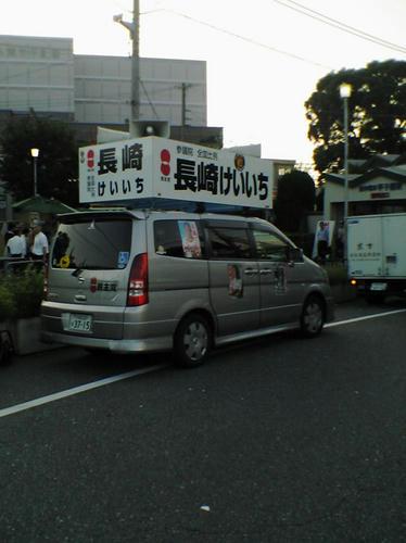 SA350034.jpg