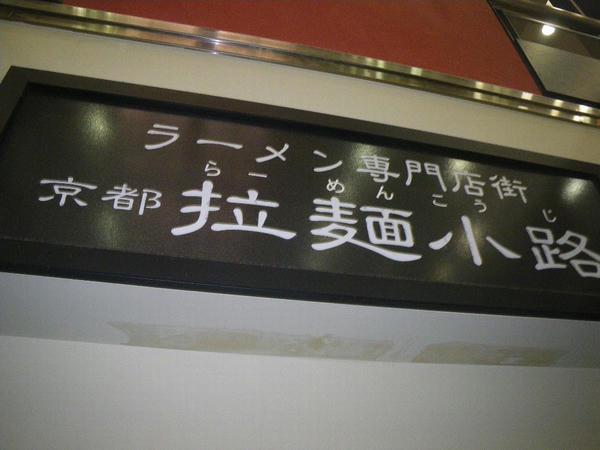 fd1b694e.jpeg