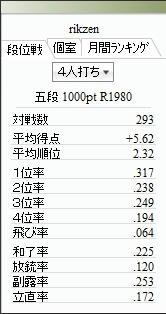 WS00585.JPG