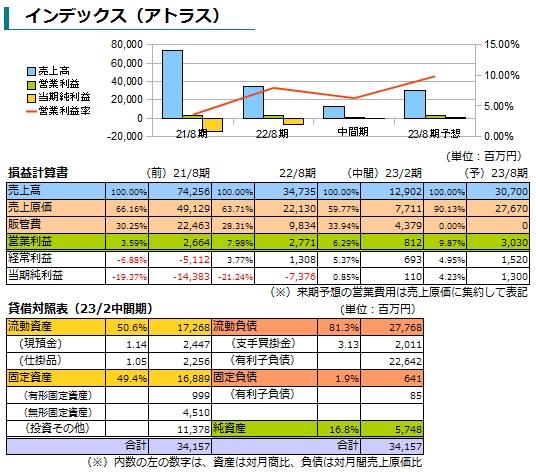 2011index.JPG