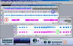 音MAD製作過程