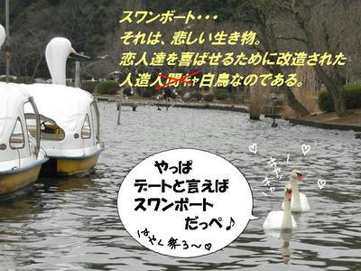 hakuchou05.JPG