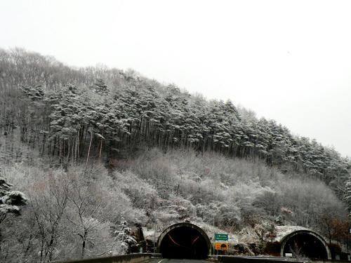 shibuonsen081213_032.jpg
