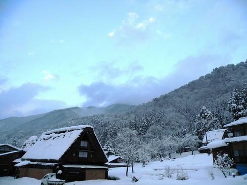 shirakawago090101_048.jpg