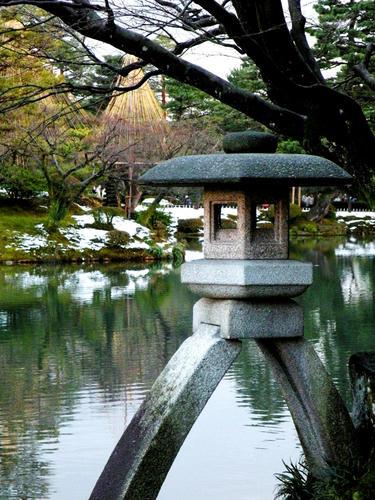shirakawago090102_019d.jpg