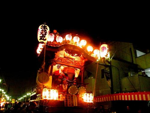 kawagoe_002.jpg
