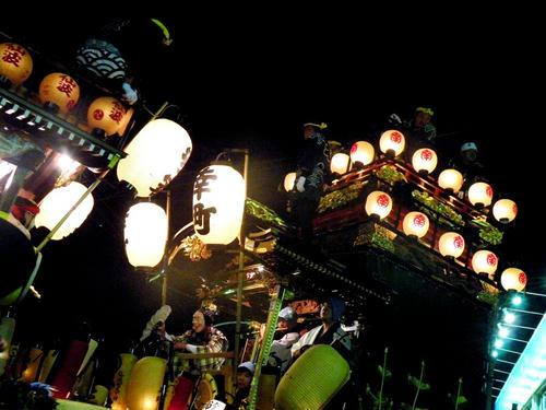 kawagoe_005.jpg
