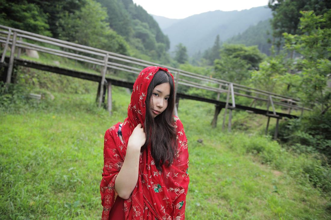 _MG_2689.jpg