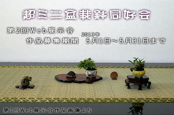webexhibition2013a01a.jpg
