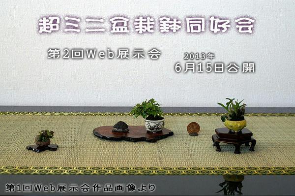 webexhibition2013a02a.jpg