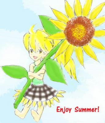 yellow-sun.jpg