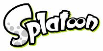 スプラトゥーン