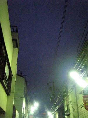 IMG_3105-s.JPG