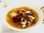 ミックス回鍋肉麺