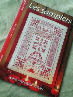 LES SAMPLERS