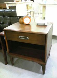 antique-night-table.jpg