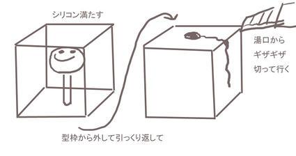 b1d97550.jpg