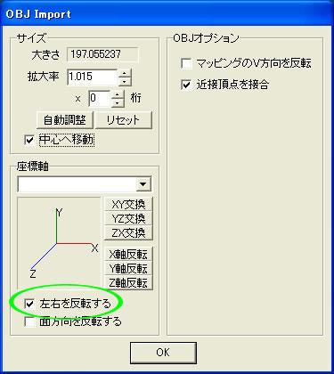 3c7e9446.jpg
