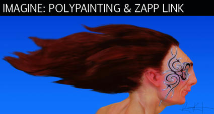 ZBrush_PolyPainting_ZAppLink_Imagine.jpg