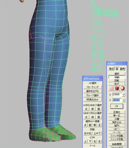 ff5e8179.jpg