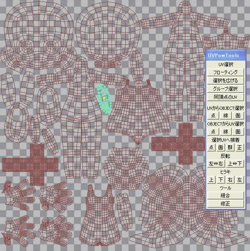 c8bff5a0.jpg