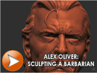 ALEX-OLIVER-SCULPING-A-BARB.jpg