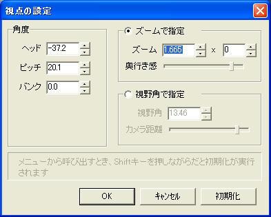 58a0a803.jpg