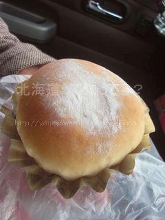 恵庭パン2