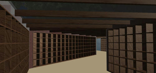 PLB_scene02.jpg