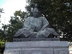 3nisimachi20110110.JPG