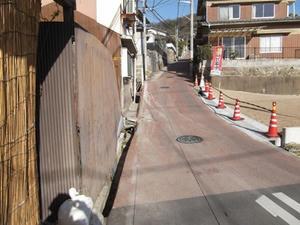 6nisimachi20110110.JPG