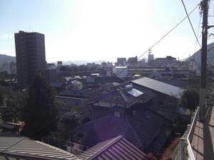 10nisimachi20110110.JPG