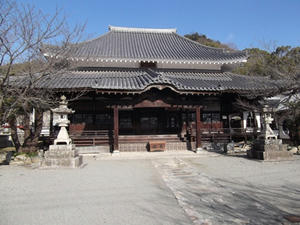 12nisimachi20110110.JPG