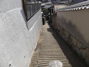 15nisimachi20110110.JPG