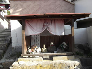 17nisimachi20110110.JPG