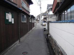 20nisimachi20110110.JPG