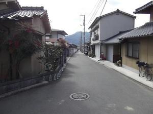 23nisimachi20110110.JPG