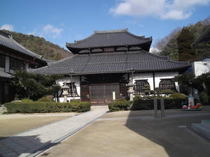 21nisimachi20110110.JPG
