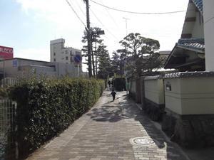2yagura20110129.JPG
