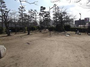3yagura20110129.JPG