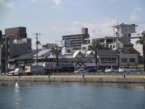 kanesho20110204.JPG