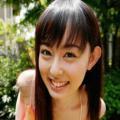 秋山莉奈画像