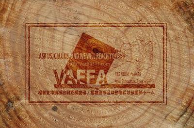V4FA5.jpg