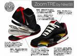 zoomtre2