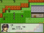 game04.jpg